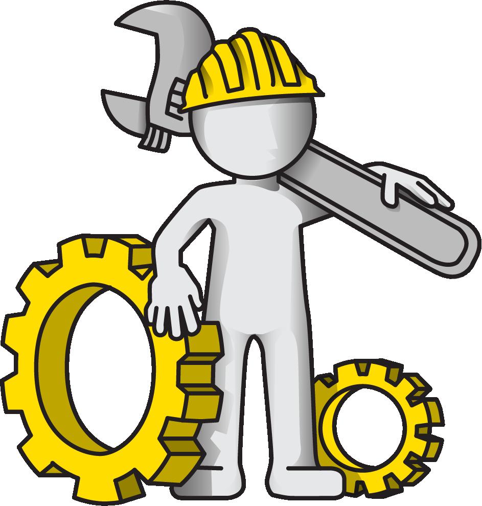 Paxton Mechanical